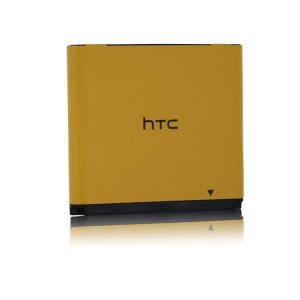 GENUINE ORIGINAL HTC ARIA / HD MINI BATTERY