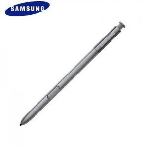 Genuine Original Samsung S Pen Stylus for Samsung Galaxy Note 5 - Grey