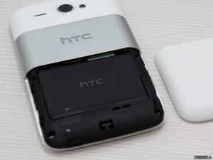 ORIGINAL HTC BATTERY FOR HTC CHACHA