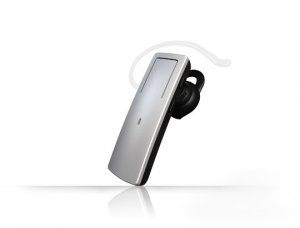 AVANTREE AH381 MULTI POINTS BLUETOOTH