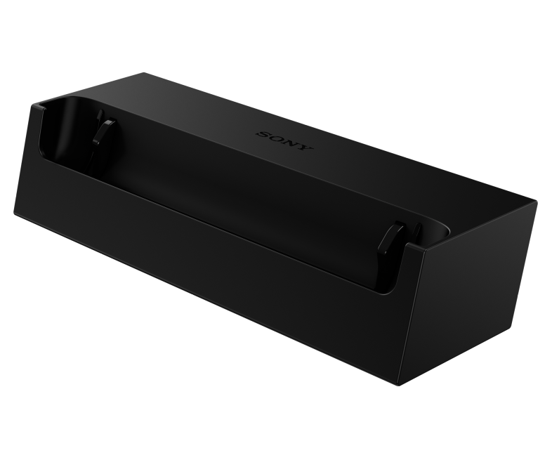 SONY DK28 MAGNETIC CHARGING DOCK FOR XPERIA ZR